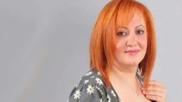 Activista armenia detenida en Turquía