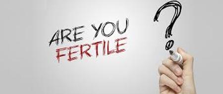 infertility symptoms in women