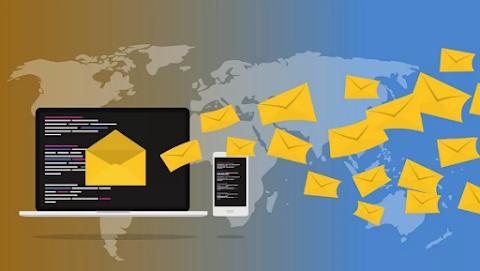 Microsoft Exchange vs Outlook: apa bedanya?