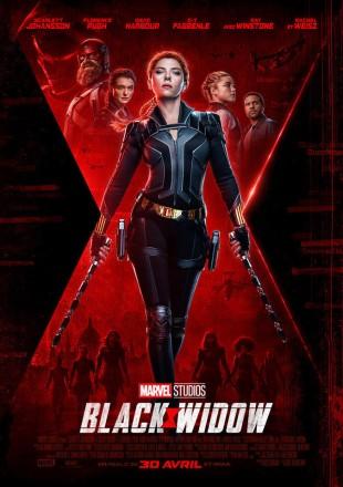 Black Widow 2021 HDRip Dual Audio    1080p    720p    480p [Hindi-English]