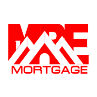 MBE MORTGAGE