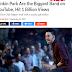 One More Light: Linkin Park
