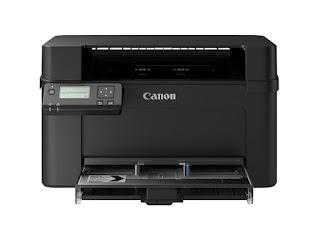 Canon i-SENSYS LBP112 Drivers Download
