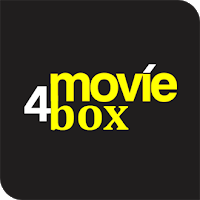Movie TV Box Apk