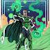 Lanterna Verde nos anos 90 | Comics Hunters