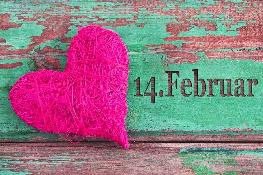 heart-valentine-day-wallpaper