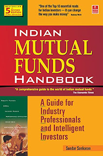 mutual funds books in marathi