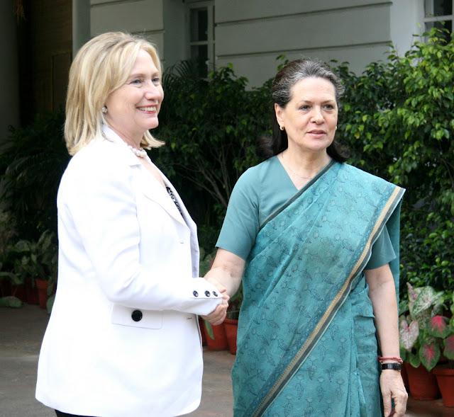 sonia-gandhi-biographysonia-gandhi-real-name,sonia-gandhi-parents,sonia-gandhi-bar-dancer,sonia-gandhi-husband,sonia-gandhi-net-worth