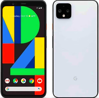 best smartphone 2020,best smart mobile,best phones 2020,best mobile 2020,best cheap smartphone,best budget smartphone 2020,best budget smartphone,best smartphone camera,top smartphones 2020,best smartphone under 20000,best budget phone 2020