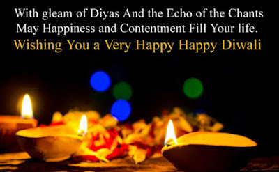 Happy Diwali 2021 photo
