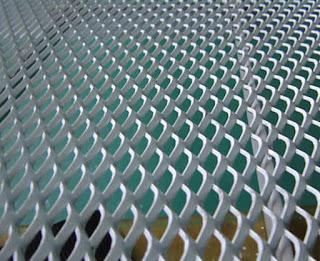 Pabrik Wiremesh Ulir Termurah & Berkualitas