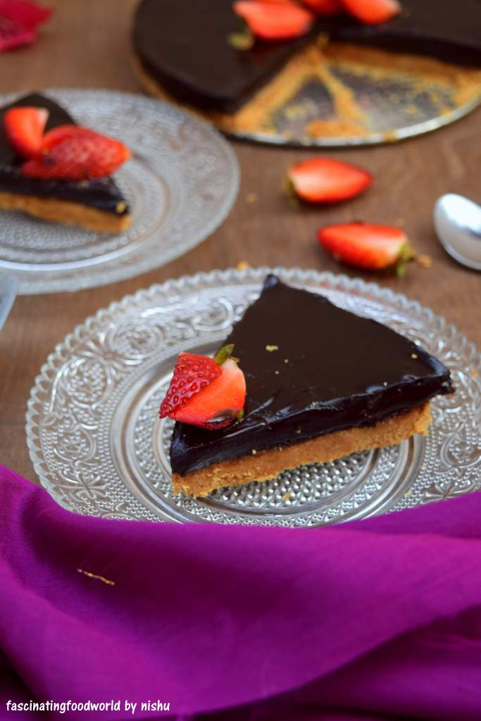 http://www.fascinatingfoodworld.com/2018/02/no-bake-chocolate-tart.html