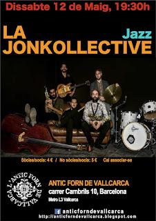 https://anticforndevallcarca.blogspot.com.es/2018/04/la-jonkollective.html