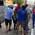 Tentativa de homicídio é registrada em Serra Talhada, nesta segunda-feira dia (20)