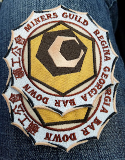 http://guildsoftheverse.blogspot.com/p/guild-patches.html