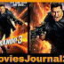 Commando 3 Full Movie Review, Analysis And Rating By MoviesJournal24