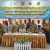 KKP Kotabaru Gelar Pertemuan Surveilans Migrasi Malaria