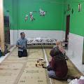 Mbah Lindu, Pedagang Gudeg Legendaris Jogja Tutup Usia