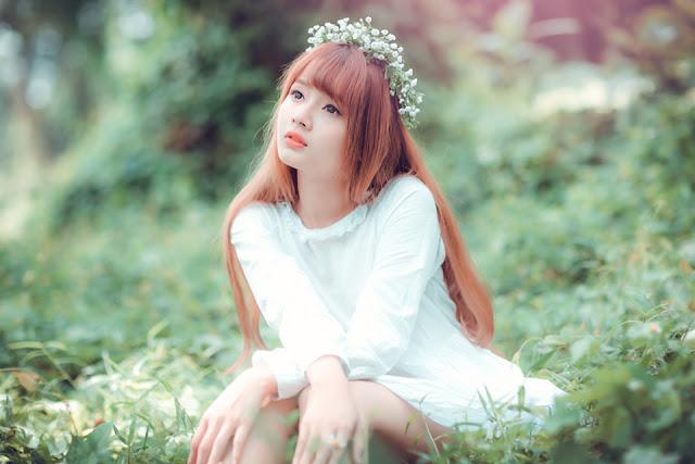 Ảnh sex Cherry Nguyen thiendia.com - Theo Em Anh Thì Về