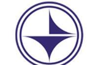 Lowongan Kerja Sales Executive PT. LAUTAN TEDUH INTERNIAGA Cabang Pahoman