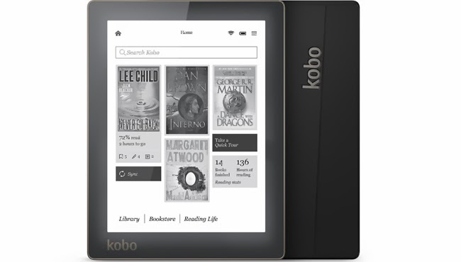 curso de italiano gratis online kobo ebook reader