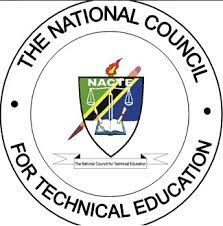 NACTE information, research and planning department as well as its goals in detail