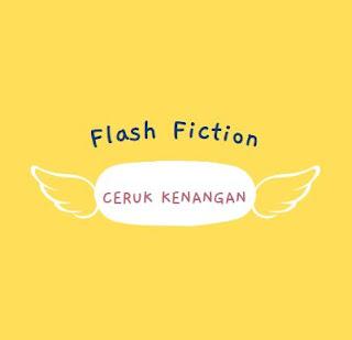 contoh flash fiction 500 kata contoh flash fiction flash fiction examples apa arti flash fiction