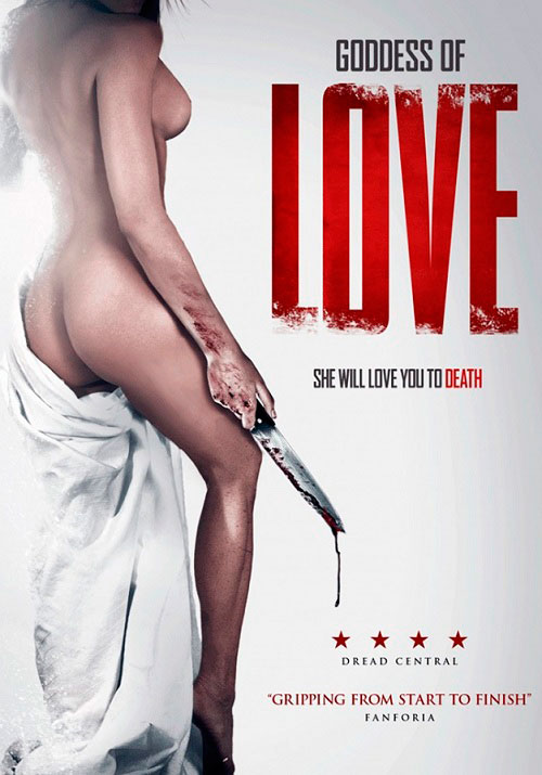 WATCH Goddess of Love 2015  ONLINE Freezone-pelisonline