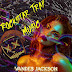 Vandes Jackson - Rockstar Trap Music