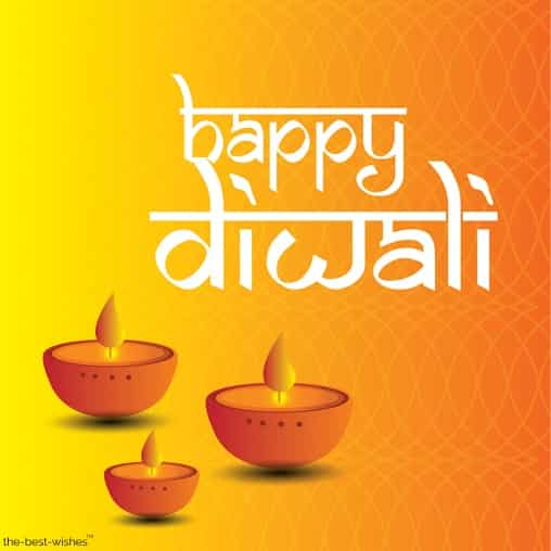 happy deepawali images