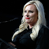 Meghan McCain tells Amy Klobuchar to show some respect and leave her late father out of 'presidential politics'