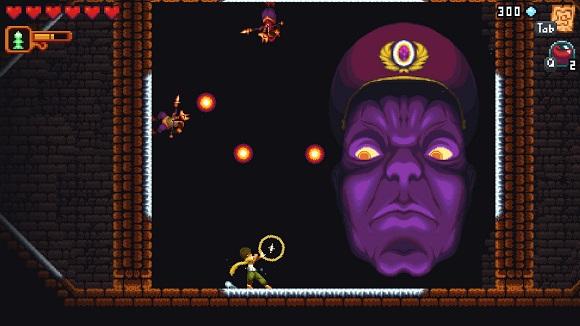 dandara-trials-of-fear-enhanced-edition-pc-screenshot-4