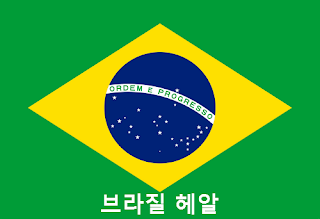 USD/BRL 미국달러/브라질 헤알 환율 : 매수, 목표가: 7.21 (1.538, +27.12%)