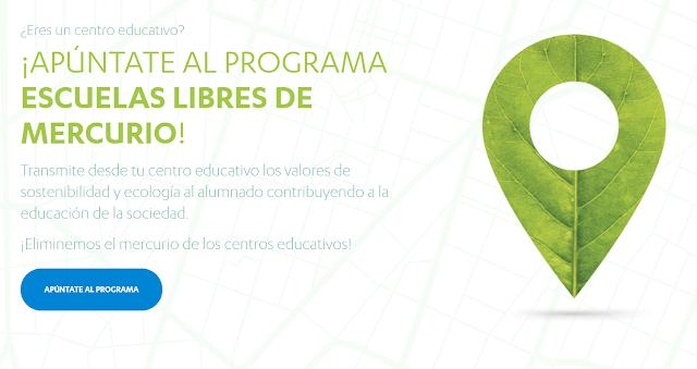 http://www.escuelaslibresdemercurio.com/