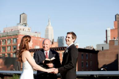 7 Easy Steps To Plan A Wedding For Success.