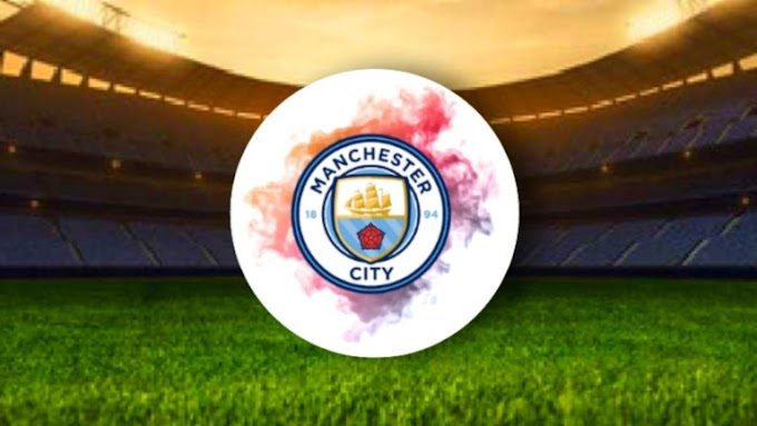 EFL Cup | Man City vs Bournemouth ; Preview & Live info