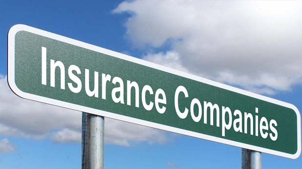 Therefore, the insurance companies are required to go through these recently published guidelines to comprehend the limitations of these portable monitors. He added.