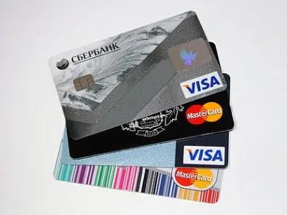 RBI bans mastercard !! Icici, Axis, Kotak, HDFC bank affected - YP Buzz