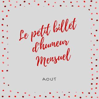 https://ploufquilit.blogspot.com/2018/09/le-petit-billet-dhumeur-mensuelle-15.html