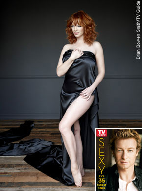 Legs Julie Payne (actress, born 1946) naked (55 images) Cleavage, YouTube, cleavage