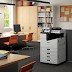 How Epson Inkjet's Heat-Free Technology help the Businesses and Environment.