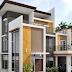 Rumah KPR, Solusi Tepat Bagi Keluarga Indonesia