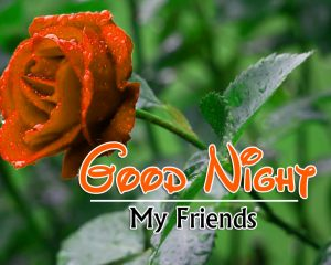 Beautiful Good Night 4k Images For Whatsapp Download 56
