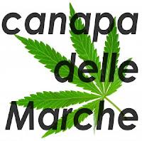 http://www.canapa.marche.it/