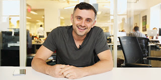 When to Use Social Media Automation Tools, social media automation tools, entrepreneurship, social media marketing, Gary Vaynerchuk, #askgaryvee, automation, social media, IFTTT, automating your social media, authenticity, scaling humans, brand management, authenticity in social media, personal branding, email automation, outsourcing,