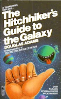 http://myreadersblock.blogspot.com/2015/10/the-hitchhikers-guide-to-galaxy-review.html