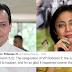 LOOK: Sen. Trillanes 'glad' that Robredo resigns from Duterte's Cabinet