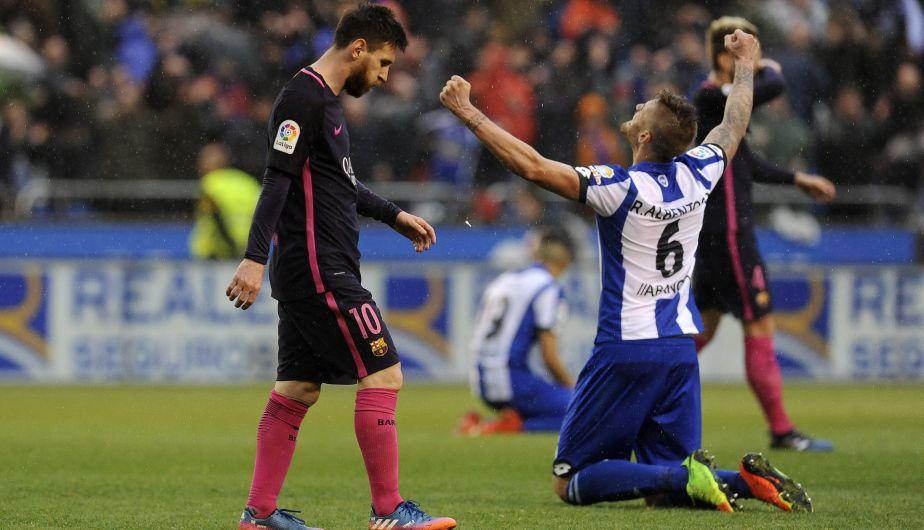 Image Result For Vivo Barcelona Vs Real Madrid En Vivo Yt A