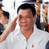 President Duterte included in Forbes World's Most Powerful People 2016