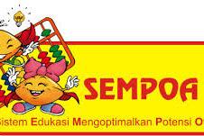 Lowongan Kerja Sempoa SIP Pringsewu